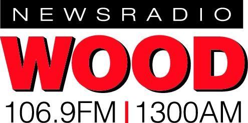 wood-radio.jpg image