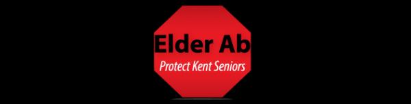 Recent Scams | Protect Kent Seniors